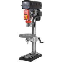 SIP SIP Bench Variable Speed Drill Press  230V