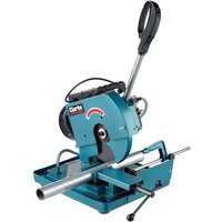 Clarke Clarke CPMCS1 Portable Metal Cutting Circular Saw