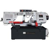 SIP SIP 18  Metal Cutting Bandsaw  400V