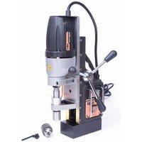 110 Volt Evolution 28mm Magnetic Drilling System  110V    BORA2800