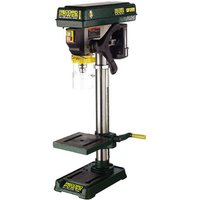 Record Power Record Power DP25B 5 Speed Bench Mounted Drill (230V)