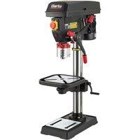 Clarke Clarke CDP452B 16 Speed Professional Bench Mounted Drill Press (230V)