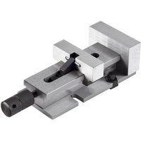 Clarke Clarke Quick Release Vice for the CMD300