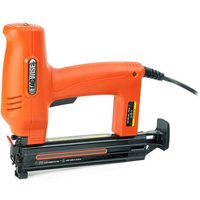 Tacwise Tacwise Duo 35 Electric Stapler Nailer