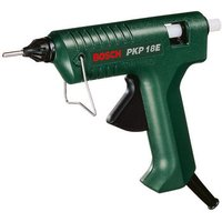 Bosch Bosch PKP18E Glue Gun (230V)