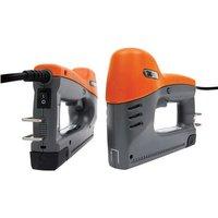 Tacwise Tacwise PRO140EL Electric Stapler   Nail Gun  230V