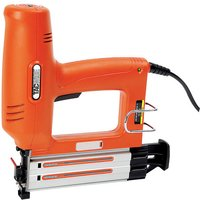 Tacwise Tacwise 18G 50 Electric Brad Nailer