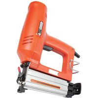 Tacwise Tacwise Master Nailer 16G Electric Finish Nailer