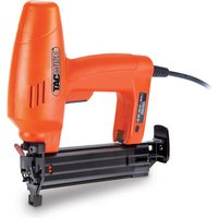 Tacwise Tacwise 181ELS Electric Master Nailer