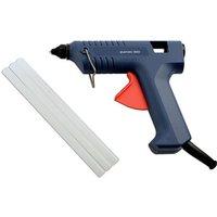 Power-Tec Power-Tec - Gluematic Glue Gun