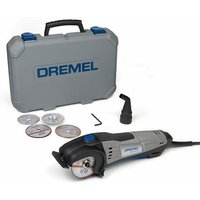 Dremel Dremel F013SM20JB DSM20-3/4 Compact Cutter (230V)