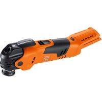 Fein Fein Select  MultiTalent AFMT12QSL 12V Multi Tool  Bare Unit
