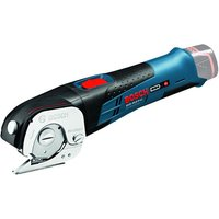 Bosch Bosch GUS 10.8 V-LI Professional Cordless Universal Shear (Bare Unit Only)
