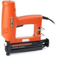 Tacwise Tacwise Duo 50 Stapler/Nailer