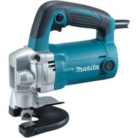 Machine Mart Xtra Makita JS3201J/2 3.2mm Shear (230V)