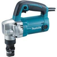 Makita Makita JN3201J 710W 3.2mm Nibbler (110V)