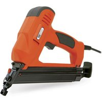 Tacwise Tacwise 400ELS Electric Master Nailer