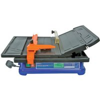 Vitrex Vitrex Torque Master Power Compact Tile Cutter (230V)