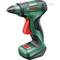 Bosch Bosch PKP3.6Vli Cordless Glue Gun