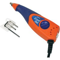 Vitrex Vitrex Grout Out Electric Grout Remover