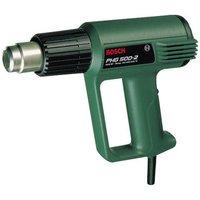 Bosch Bosch PHG500-2 -1600W Hot Air gun