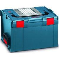 Machine Mart Xtra Bosch GLI PortaLED 238 Professional Cordless Worklight