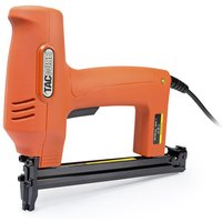 Tacwise Tacwise 71ELS Electric Upholstery Staple Gun