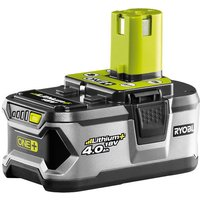 Ryobi Ryobi RBL18L40 18V One+ 4.0Ah Lithium Ion Battery