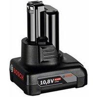Machine Mart Xtra Bosch GBA 10.8 V 4.0 Ah O-B Professional Battery