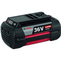 Machine Mart Xtra Bosch GBA 36 V 4 0 Ah H C Professional Battery