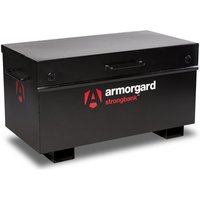 Armorgard Armorgard SB2 StrongBank Ultra Strong Sitebox