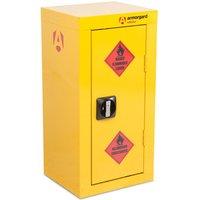 Armorgard Armorgard HFC2 SafeStor Hazardous Substance Cabinet