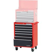 Clarke Clarke CLB1007 Premium 7 Drawer Mobile Tool Cabinet