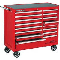 Clarke Clarke CBB226B HD Plus 16 Drawer Tool Cabinet