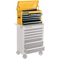 Clarke Clarke Contractor CC190B 9 Drawer Tool Chest