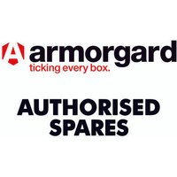 Armorgard Armorgard TSC2 Shelf with Brackets