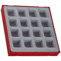 Teng Teng TTD02 Add On Tool Tray