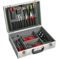 Price Cuts Clarke ATC45 Engineers & Electricians Tool Case