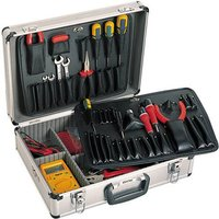 Clarke Clarke ATC35 - Engineers/Electricians Tool Case