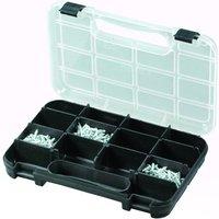 Machine Mart Xtra Topstore QOC/1/20 Assortment Cases (Pack of 20)
