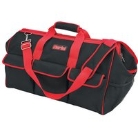 Price Cuts Clarke CHT421 - 24 Tool Bag