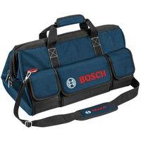 Bosch Bosch Medium Tool Bag