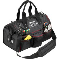 New Clarke CHT784 18 Professional Tool Bag