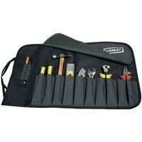 Stanley Stanley 12 Pocket Tool Roll