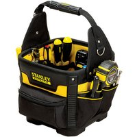 Stanley Stanley Fat Max Technicians Tool Bag
