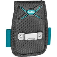 Click to view product details and reviews for Makita Makita E 05256 Universal Clip Holder.