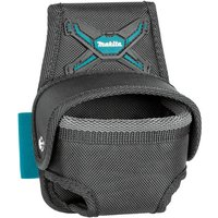 Click to view product details and reviews for Makita Makita E 05278 Tape Measure Holder.
