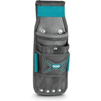 Click to view product details and reviews for Makita Makita E 05284 Ultimate Chisel Tool Holder.