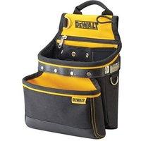 DeWalt DeWalt DWST1-75551 Multi Purpose Pouch