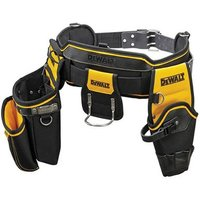 Click to view product details and reviews for Dewalt Dewalt Dwst1 75552 Tool Belt.